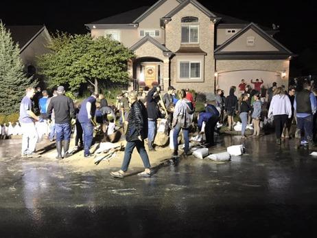 2018-10-15 Flood 1