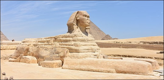 640px-Great_Sphinx_of_Giza_May_2015 cropped