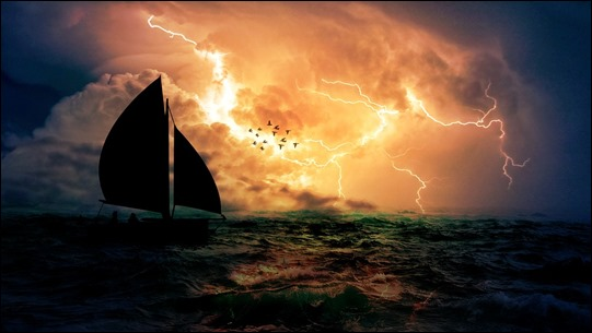storm-3685720_960_720